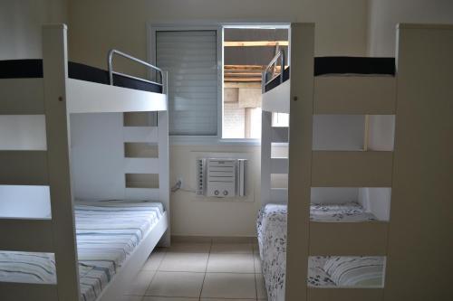 Apartamento de Frente para o Mar Photo