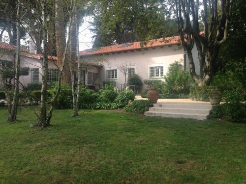 Villa Abbamer photo 56