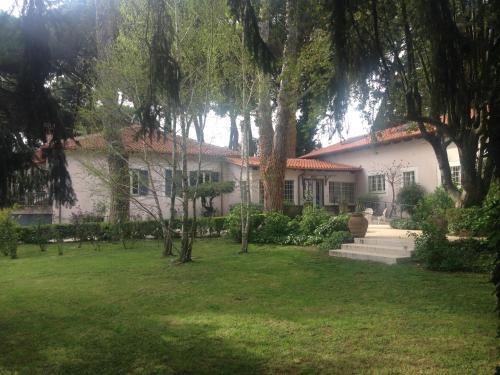 Villa Abbamer photo 57