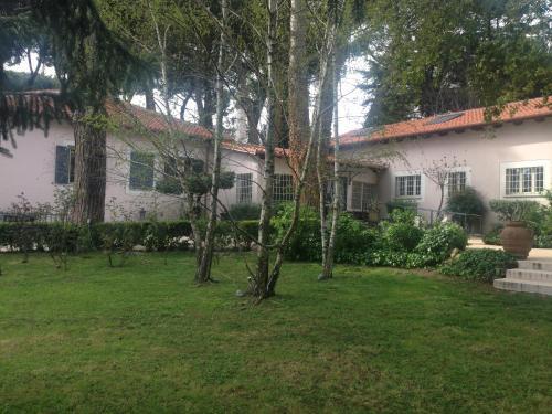 Villa Abbamer photo 60