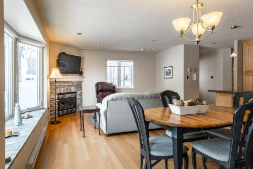 Abbott Road Suites - Kemptville, ON K0G 1J0