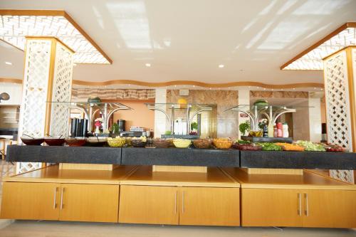 Ikbal Deluxe Hotel Istanbul photo 31