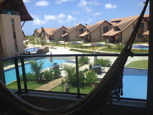Condominio Nui Supreme Photo