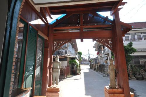 The Sixty at Ayutthaya photo 25
