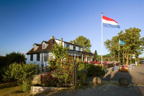 Café Brasserie Het Heerenhuis