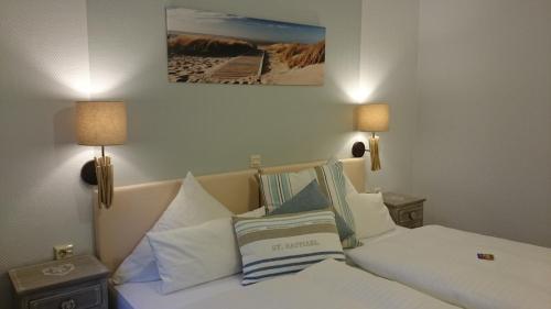 Hotel Villa Verde photo 11