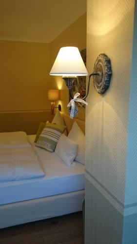 Hotel Villa Verde photo 50