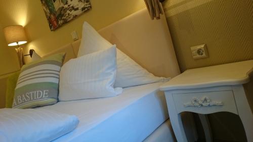 Hotel Villa Verde photo 53