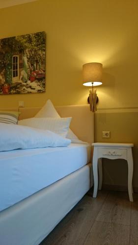 Hotel Villa Verde photo 18