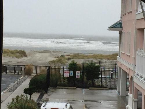 Beach Colony Motel - Wildwood Crest, NJ 08260
