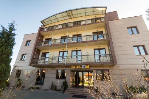 HotelHotel M3