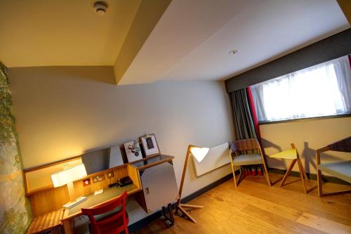 Cairn Hotel Newcastle - 22 of 36