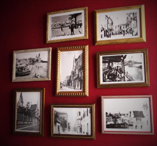 Hotel El Xalet photo 22