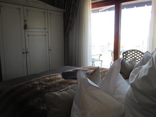 Mt Bijoux Preferred Accommodation Photo