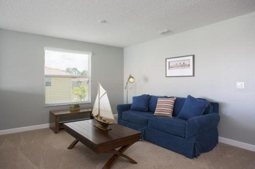 2950 Buccaneer Palm Holiday Home Photo