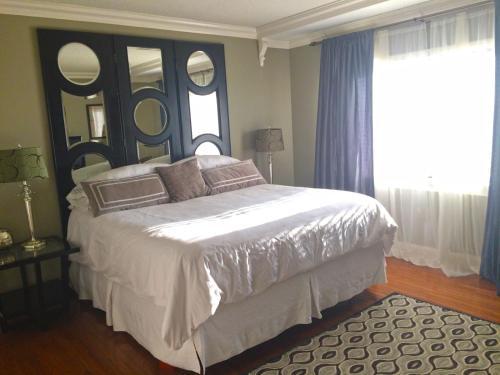 Luxe Lexington Condo - Lexington, KY 40508