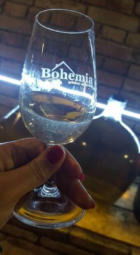 Privat Bohemia