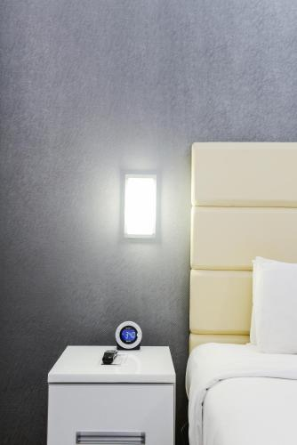 Hotel de Point Photo