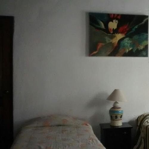 Departamentos Calicanto Photo