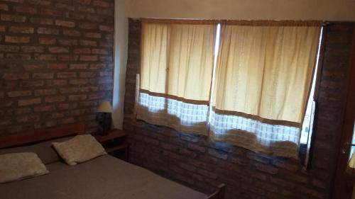 Complejo Rincon del Sur Photo