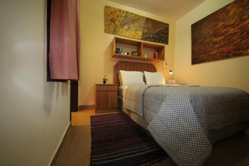 OKE Apart Hotel Photo