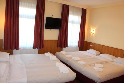 Altan Hotel photo 28