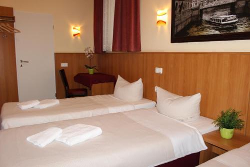 Altan Hotel photo 29