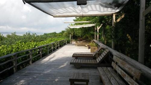 Itapoá Marina Hotel Photo