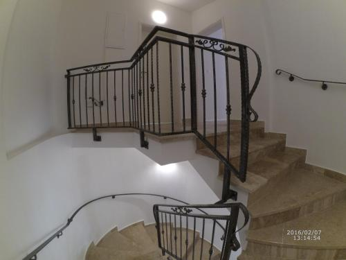 Aparthotel Monaco
