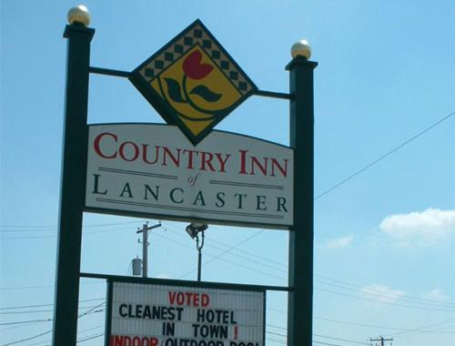 The Country Inn of Lancaster Photo