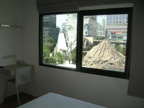 Rezt Bangkok photo 36