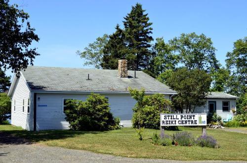Still Point Lodge Photo