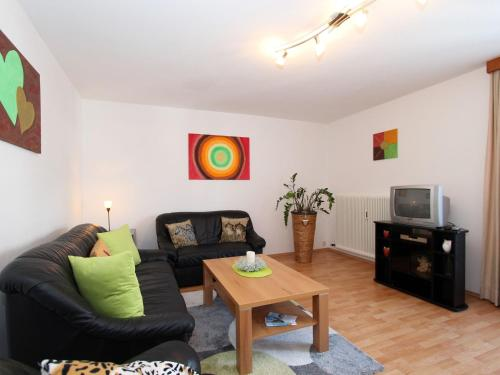 Apartment Haus Kober