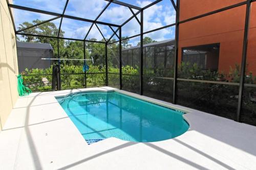 Spider Man - Veranda Palms - Kissimmee, FL 34746