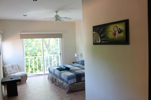 Villa Tucano B&B Photo