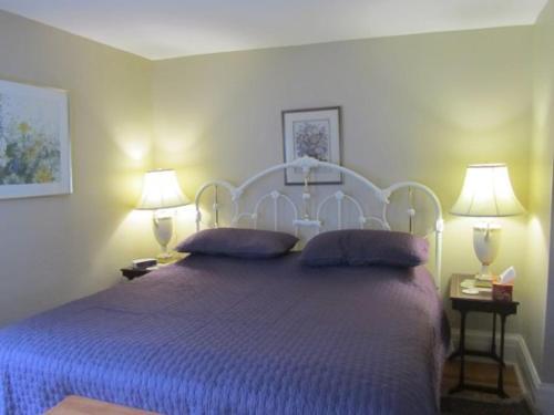 Bernard Gray Hall Bed And Breakfast