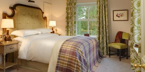 Ballynahinch Castle Hotel & Estate - 8 of 27