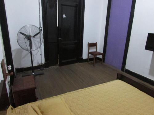 Hostel Kymani House Photo