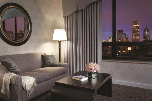 The Ritz-Carlton, Chicago photo 10
