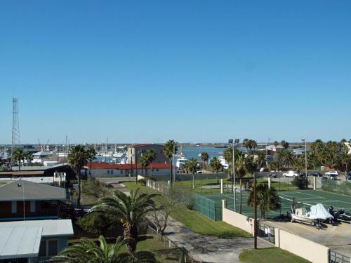Harbor View CV411 Photo