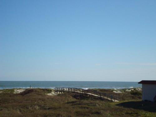 Vista del Mar 505BH Photo
