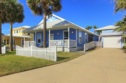Blue Marlin Beach House MR217 Photo