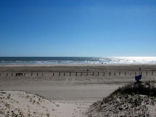 Ocean Getaway SIV22 Photo