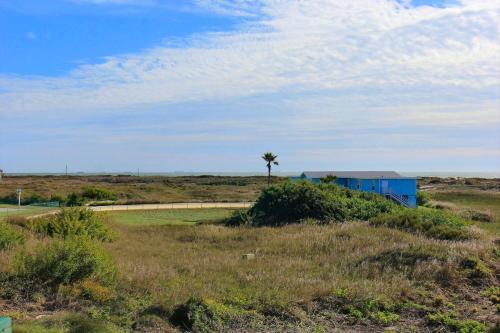 Beach Bunker SIV30 Photo