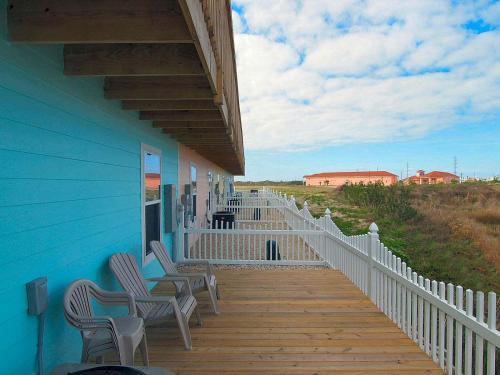 Gulfside Oasis 6GSC Photo