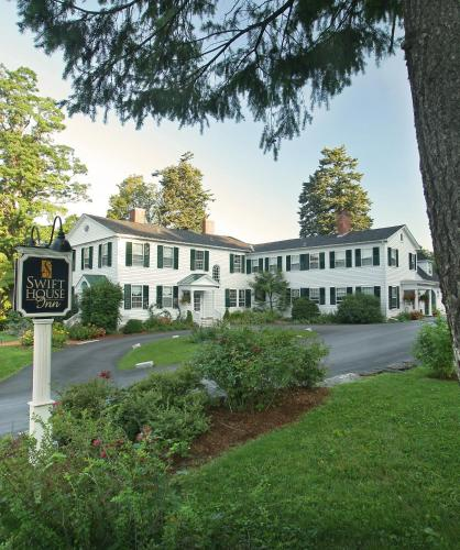 Hotels Amp Airbnb Vacation Rentals In Middlebury Vermont