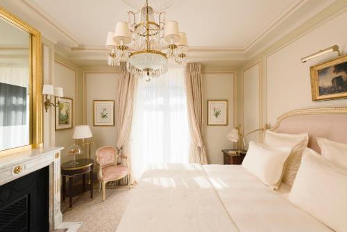 Ritz Paris photo 3