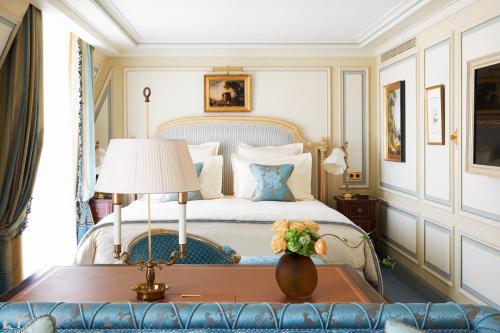 Ritz Paris photo 4