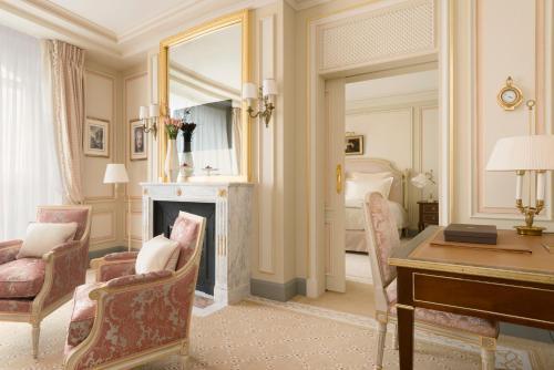 Ritz Paris photo 5