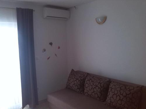 Apartments Caska I